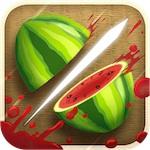 Game Ninja fruit việt hóa cho máy Java