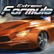 Game Formula Extreme