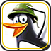 Crazy Penguin Catapult - Game cực nhộn Java