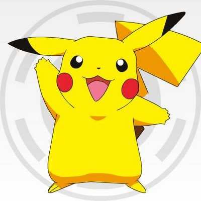 game pikachu java